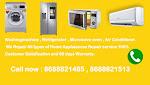 Godrej Refrigerator Service Center in Jogeshwari