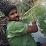 Lakshmipathi Vemula's profile photo