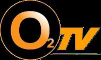 O2 TV
