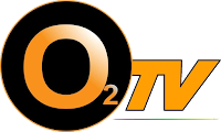 VTVCab 10 O2tv