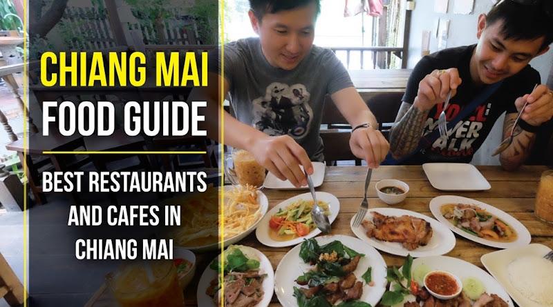 chiangmai_foodguide_thumbnail_Artboard 3[4]