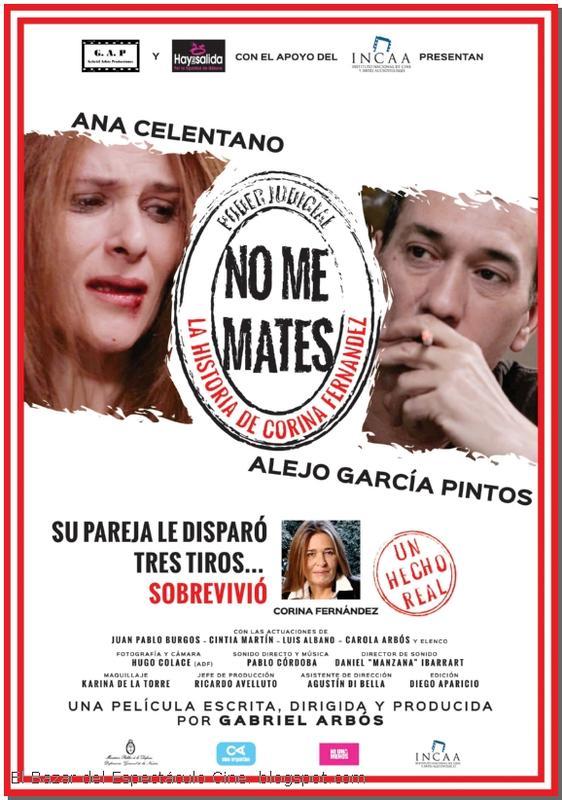 afiche_no_me_mates__ORIGINAL_muestra_en_baja.JPG