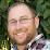 Chris Kuntzman's profile photo