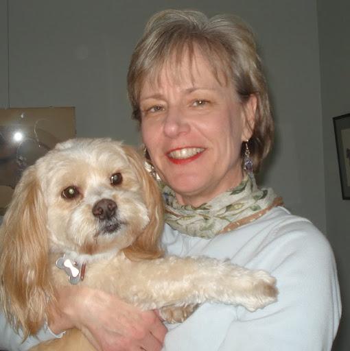 Marjorie George