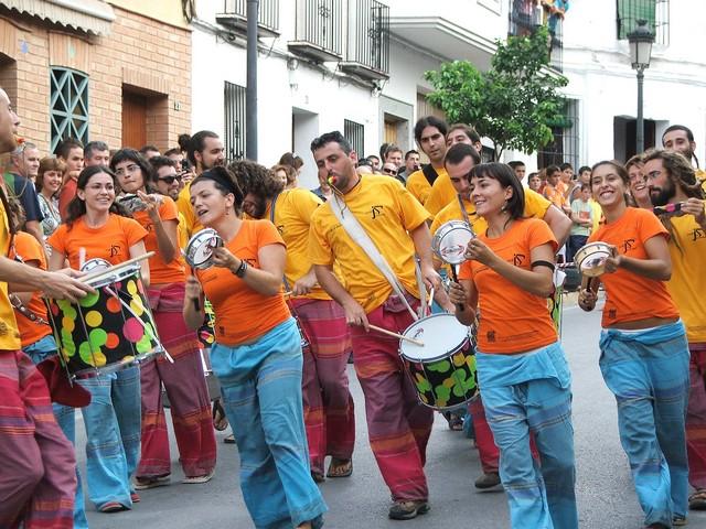 IV Bajada de Autos Locos (2006) - AL2007_Batucada_03.jpg