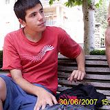Taga 2007 - PIC_0028.JPG