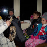 Polar Express Christmas Train 2011 - 115_0930.JPG