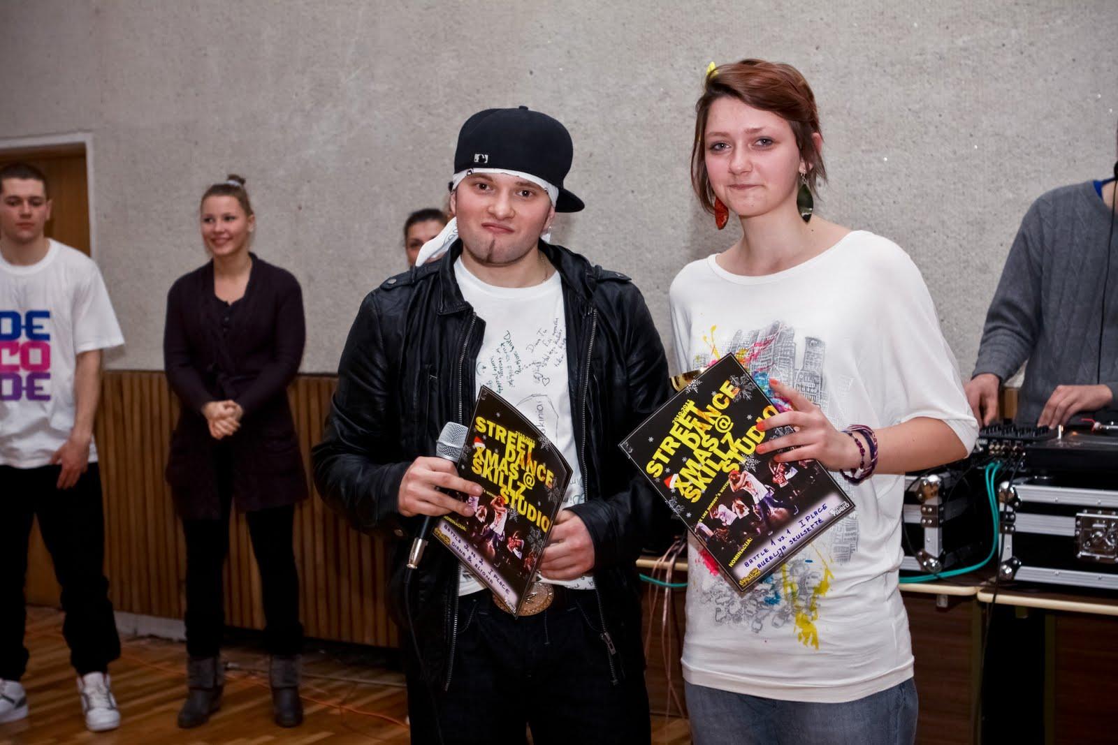 Xmas Jam at SkillZ Vilnius - IMG_7656.jpg