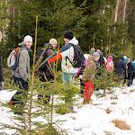 2014.02.24 Elamusretke paraad Koitjärve rabas - AS20140224KOITJARVE_029S.JPG