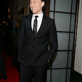 OIC - ENTSIMAGES.COM - Tom Hiddleston at the BAFTA - Fundraising Gala in London 5th February 2015  Photo Mobis Photos/OIC 0203 174 1069