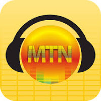 MTN MUSIC + : Make GeeclefOfficial win kings of sound