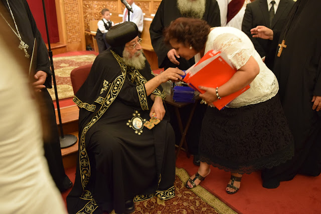 H.H Pope Tawadros II Visit (2nd Album) - DSC_0740%2B%25282%2529.JPG