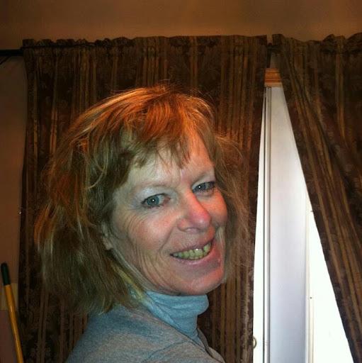 Diane Myers Photo 27
