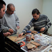 19  Lab falegnameria creativa - cornici.jpg