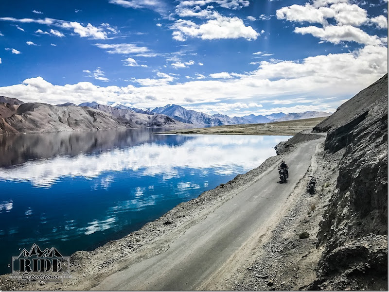 Himalaya-Motorcycle-Tour-Ride-Expeditions-331