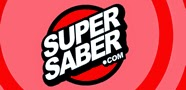 http://www.supersaber.com/