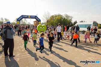 Lidlov_maraton_2015-4.jpg