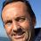 Willem van Lankveld's profile photo