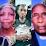 Claude Basana's profile photo