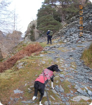 dec borrowdale 012