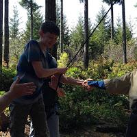Cope Weekend 2015 - IMG_2912.JPG