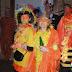 2012-04-07-Zwingelaers042.JPG