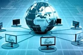 Semangat Juang Peserta Didik Mengikuti Pelajaran Online Di Tengah Ketiadaan Jaringan