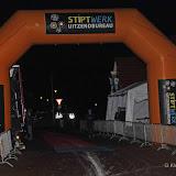 Klompenrace Rouveen - IMG_3786.jpg