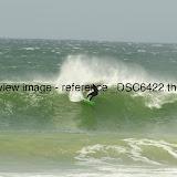 _DSC6422.thumb.jpg