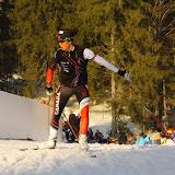 Biathlon-WM Ruhpolding 081.jpg