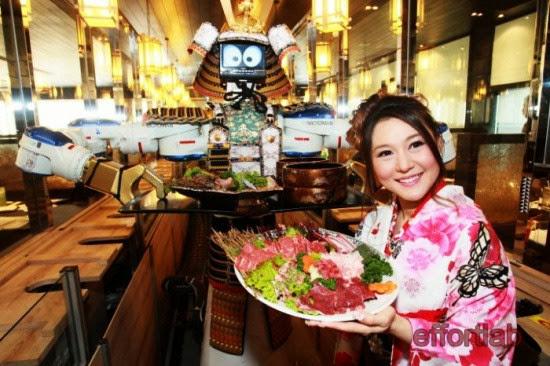 hajime-restaurant-bangkok-thailand