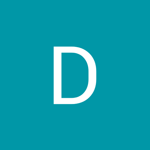 user Deborah Williamson apkdeer profile image