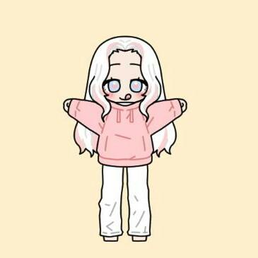 user hip n. fghj apkdeer profile image