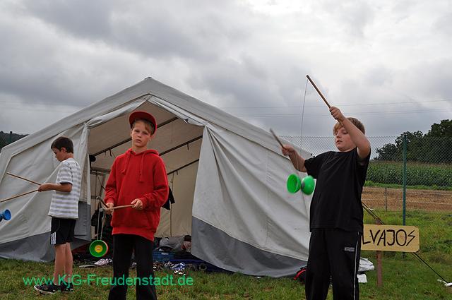 ZL2011Doppeltag1Wettkampftag - KjG-Zeltlager-2011DSC_0153.jpg
