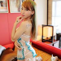 [XiuRen] 2014.07.17 No.175 丽莉Lily丶 [60+1P258M] 0021.jpg