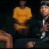 VIDEO | TundaMan – Chozi