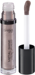 4010355284419_trend_it_up_Metal_Shine_Liquid_Lipcream_010