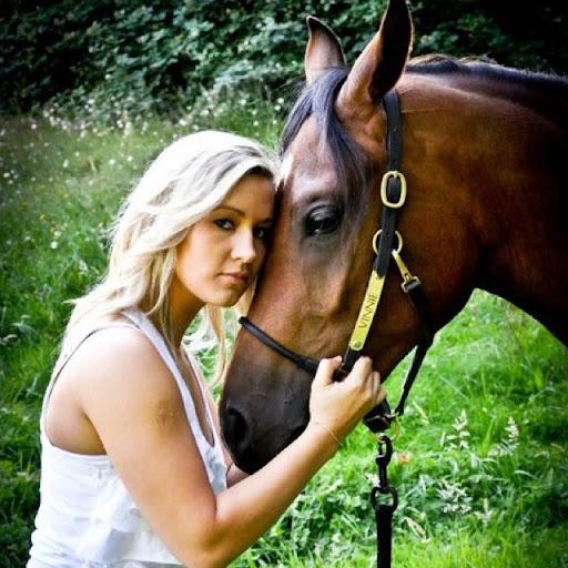 Rachel Corey Photo 23