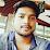 shine Gupta's profile photo