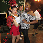 mfs camera_srs at recital 2012 136.JPG