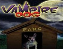 فيلم Vampire Dog