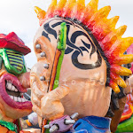 carnavals_optocht_rijen_2015_065.jpg
