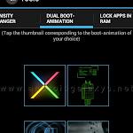 Screenshot_2012-12-28-22-30-56.jpg