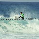 _DSC2618.thumb.jpg