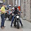 2016-06-27 Sint-Pietersfeesten Eine - 0267.JPG