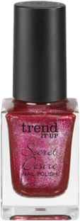 4010355168634_trend_it_up_Secret_Desire_Nail_Polish_010