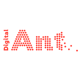 Digital Ant logo