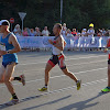 02-Pulmaraton2016.jpg