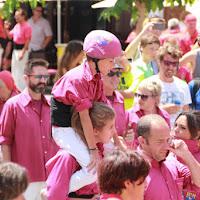 Diada Festa Major Calafell 19-07-2015 - 2015_07_19-Diada Festa Major_Calafell-41.jpg
