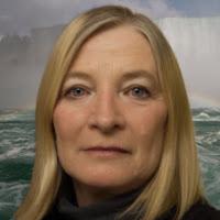Katherine Mann